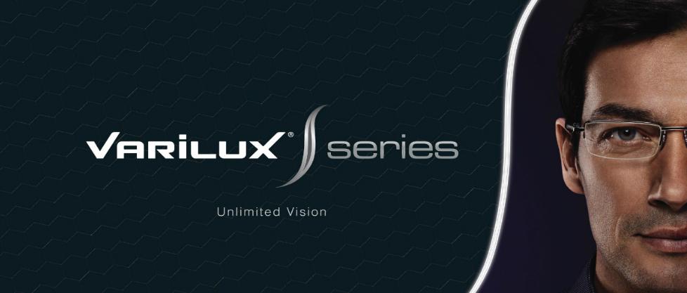 Varilux-S