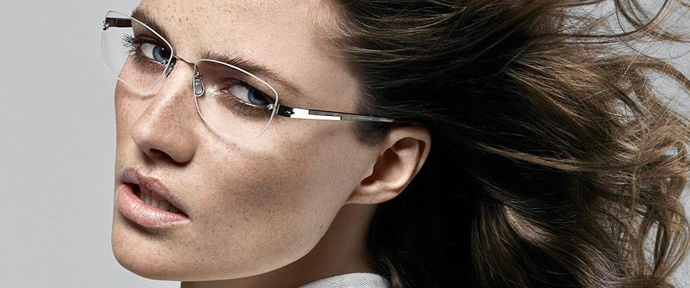 lindberg-brillen-banner-03